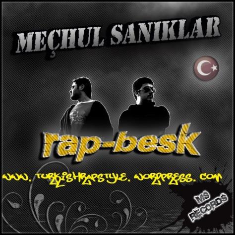 rapbesk_kpk_01_b